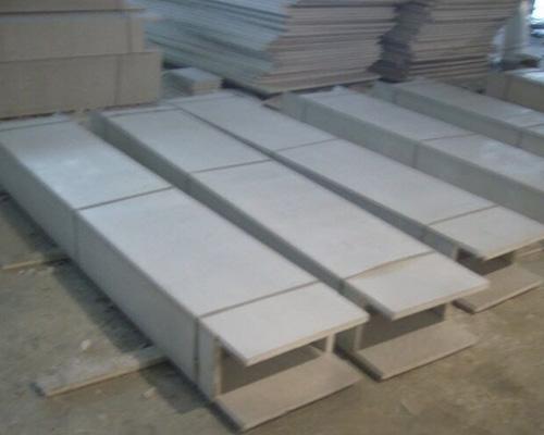 玻镁复合风管安装